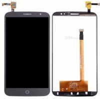 LCD Pantalla Para Alcatel 7055