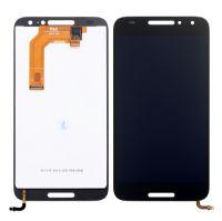 LCD Pantalla Para Alcatel OT5046