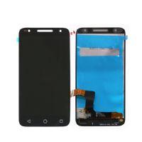 LCD Pantalla Para Alcatel OT5047