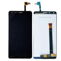 LCD Pantalla Para Alcatel OT7070