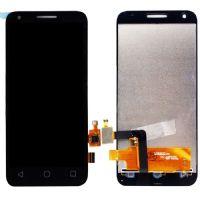 LCD Pantalla Para Alcatel Pixi 3