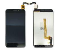 LCD Pantalla Para Alcatel X Plus