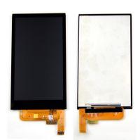 LCD Pantalla Para HTC 510