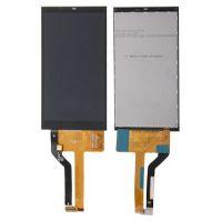 LCD Pantalla Para HTC 626