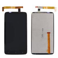 LCD Pantalla Para HTC One X