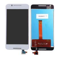 LCD Pantalla Para HTC D625