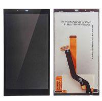 LCD Pantalla Para HTC Decire 626