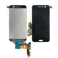 LCD Pantalla Para HTC M10