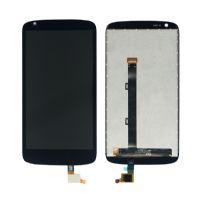 LCD Pantalla Para HTC M7