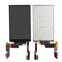 LCD Pantalla Para HTC M9 Plus