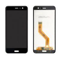 LCD Pantalla Para HTC U11