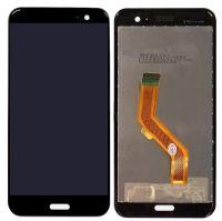 LCD Pantalla Para HTC U11 Plus