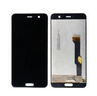 LCD Pantalla Para HTC U Play