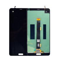LCD Pantalla Para HTC U Ultra