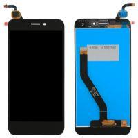 LCD Pantalla Para Huawei 6A