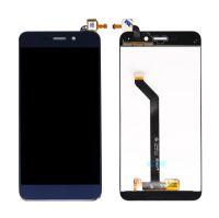 LCD Pantalla Para Huawei 6C Pro