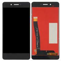 LCD Pantalla Para Huawei 6S