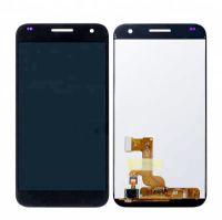LCD Pantalla Para Huawei G7