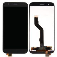 LCD Pantalla Para Huawei G7 Plus