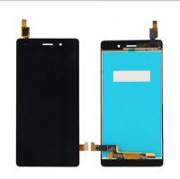 LCD Pantalla Para Huawei G Elite