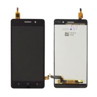 LCD Pantalla Para Huawei G Play mini