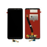 LCD Pantalla Para Huawei Mate 10 Lite