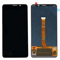 LCD Pantalla Para Huawei Mate 10 Pro