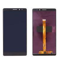 LCD Pantalla Para Huawei Mate 8