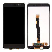 LCD Pantalla Para Huawei Mate 9 Lite