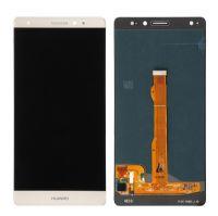 LCD Pantalla Para Huawei Mate S