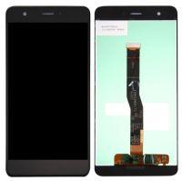 LCD Pantalla Para Huawei Nova