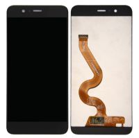 LCD Pantalla Para Huawei Nova 2 Plus
