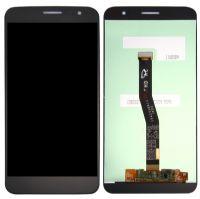 LCD Pantalla Para Huawei Nova Plus