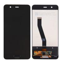 LCD Pantalla Para Huawei P10