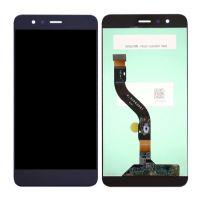 LCD Pantalla Para Huawei P10 Lite