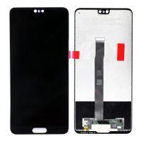 LCD Pantalla Para Huawei P20