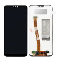 LCD Pantalla Para Huawei P20 Lite