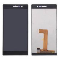LCD Pantalla Para Huawei P7