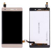 LCD Pantalla Para Huawei P8 Lite