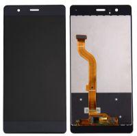 LCD Pantalla Para Huawei P9