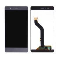 LCD Pantalla Para Huawei P9 Lite