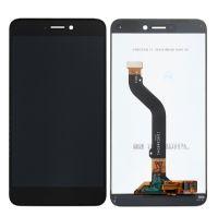 LCD Pantalla Para Huawei P9 Lite 2017