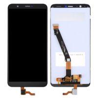 LCD Pantalla Para Huawei P Smart