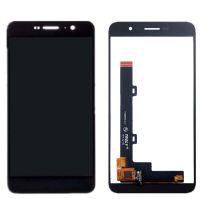 LCD Pantalla Para Huawei U02