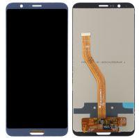 LCD Pantalla Para Huawei V10
