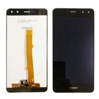 LCD Pantalla Para Huawei Y5 Pro