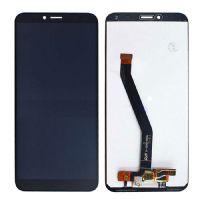 LCD Pantalla Para Huawei Y6 2018