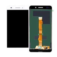 LCD Pantalla Para Huawei Y6II