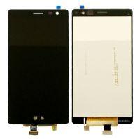 LCD Pantalla Para LG H650