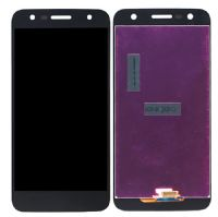 LCD Pantalla Para LG M320